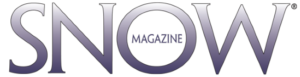 Complete Landscaping Service is Proud to Be Snow Magazine Top 100 Snow Contractors for 2016