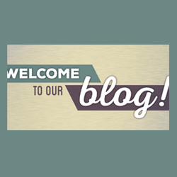 Welcome to the Complete Landscaping Service Blog