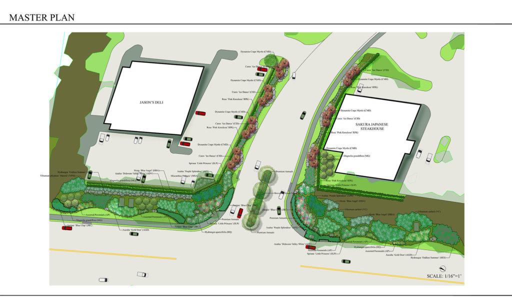 plan board 1 (fair land) reduced