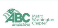 Associated Builders and Contractors Metro Washington