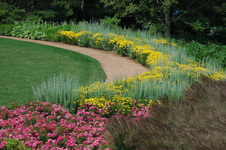 bigstock_Tranquil_Garden_Path_642565