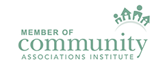Washington Metropolitan Chapter Community Associations Institute