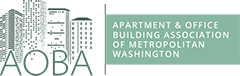 Apartment and Office Building Association of Metropolitan Washington