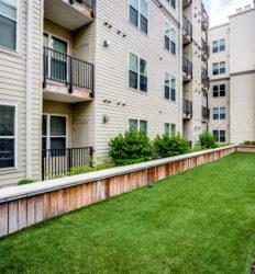 Landscape Construction Portfolio – Esplanade – Complete Landscaping Service