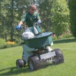 Why You Need A Fall Lawn Care Program for Your Commercial Property