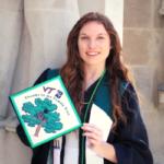 Employee Spotlight: Breanna Anderson