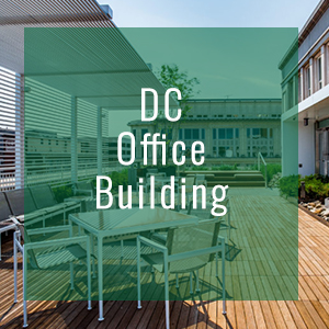 portfolio-dc-office-300