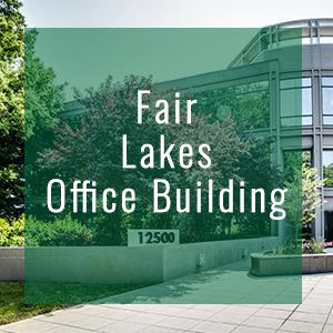 portfolio-fair-lakes-300 (1)