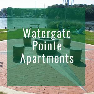portfolio-watergate-300[1]