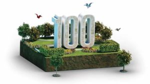 Lawn and Landscape Top 100 - Complete Landscaping Service