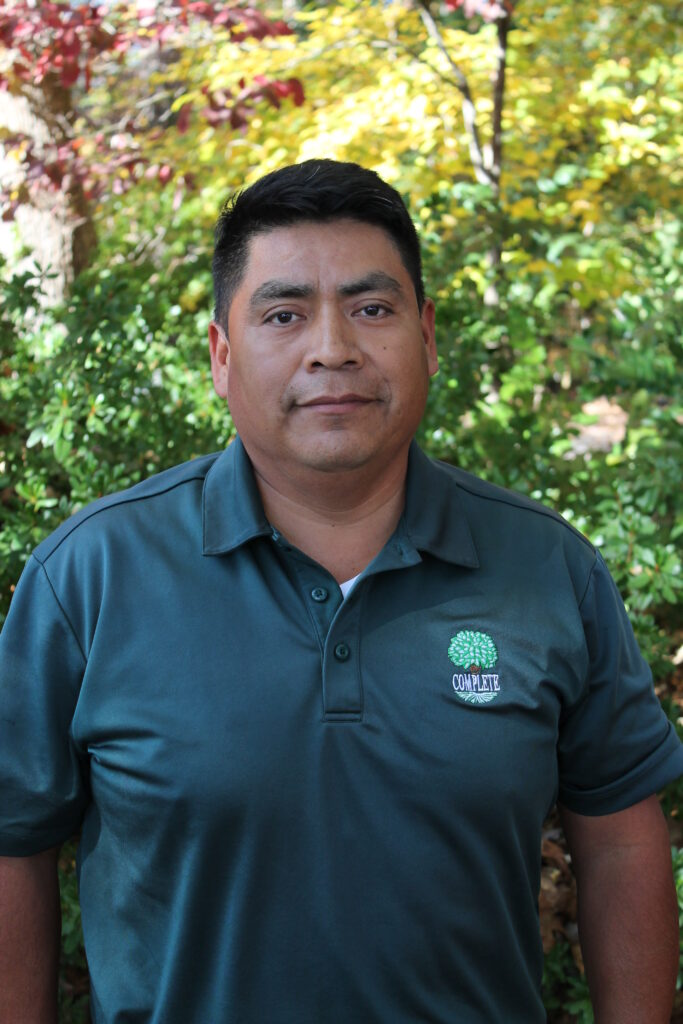 arturo martinez employee spotlight
