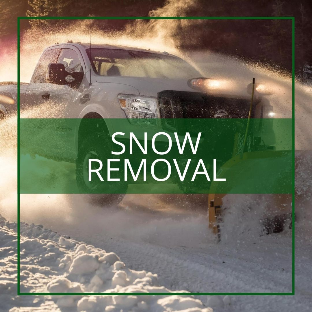 snow removal services maryland virginia dc